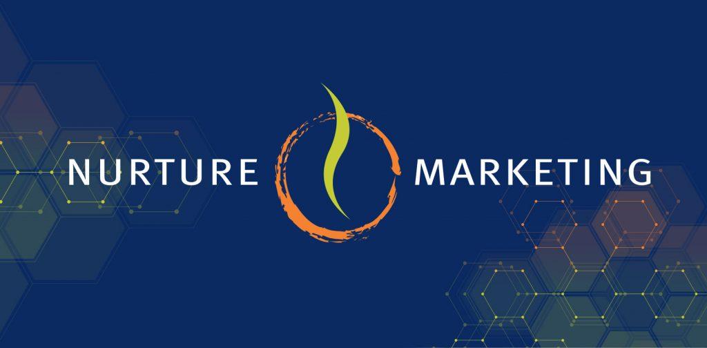 Nurture Marketing and Drip Marketing Conceived