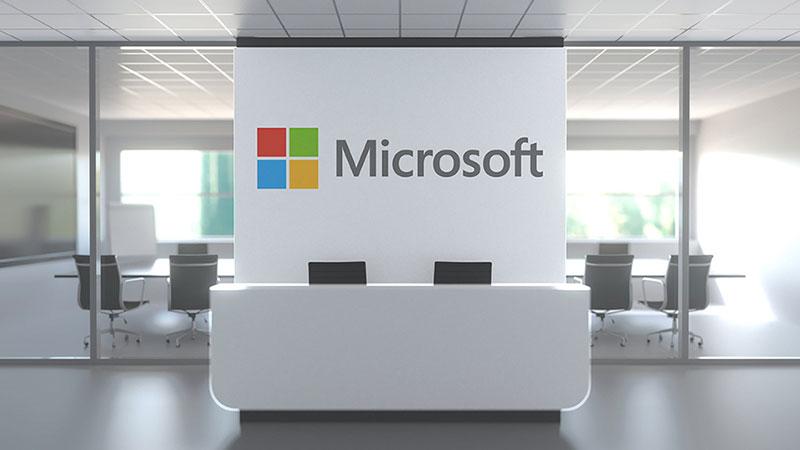 Microsoft Essentials (Microsoft Marketing Bootcamp) Founded