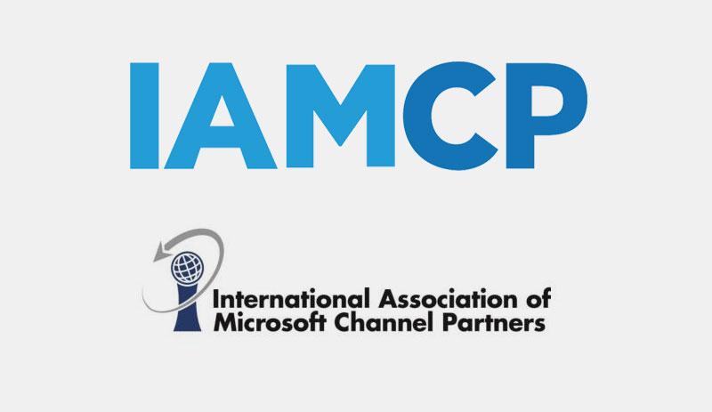 Erik Frantzen Named President of the IAMCP Boston Chapter