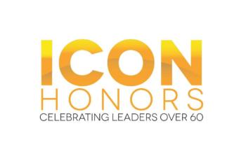 NJ-Biz-ICON-Awards-2021_Eric-S-Rabinowitz_CEO_Nurture-Marketing